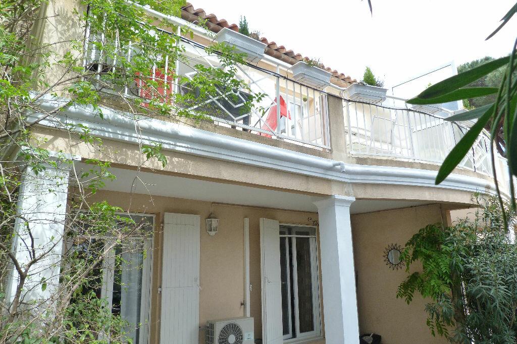Achat Maison 3 pièces à Sainte-Maxime - vignette-1