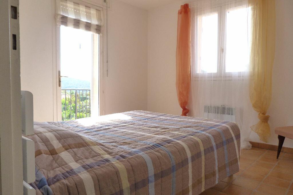 Achat Maison 7 pièces à Roquebrune-sur-Argens - vignette-10