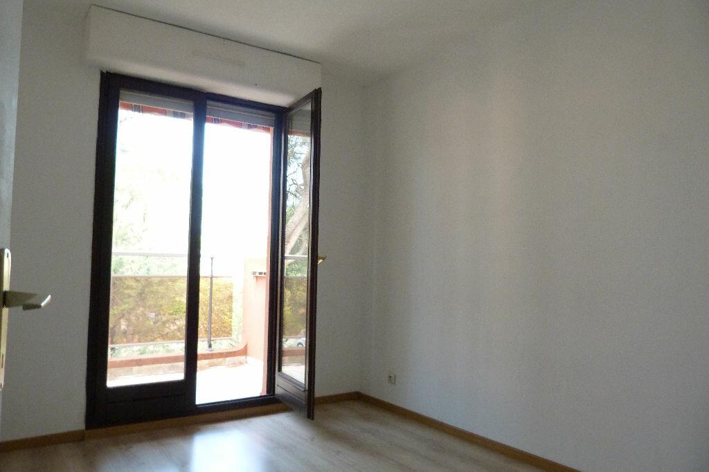 Achat Appartement 2 pièces à Sainte-Maxime - vignette-8