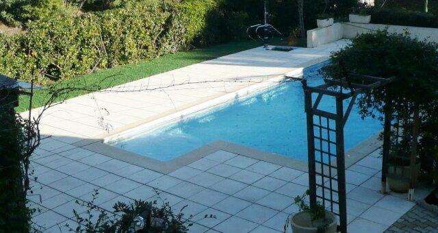 Achat Maison 6 pièces à Roquebrune-sur-Argens - vignette-2