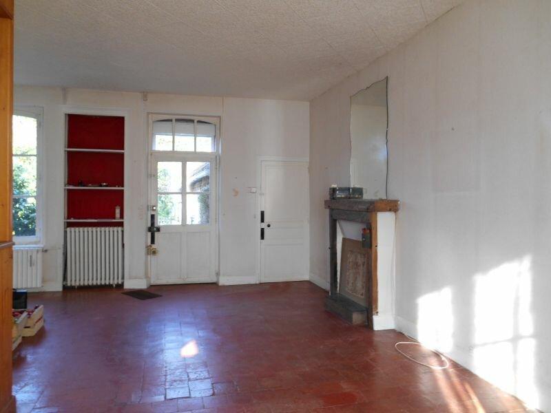 Achat Maison 4 pièces à La Ferté-Imbault - vignette-7