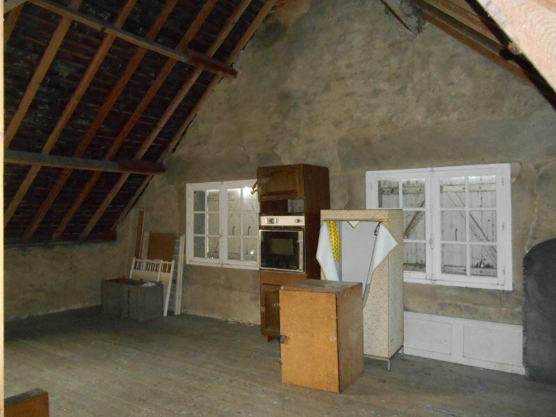 Achat Maison 4 pièces à La Ferté-Imbault - vignette-11