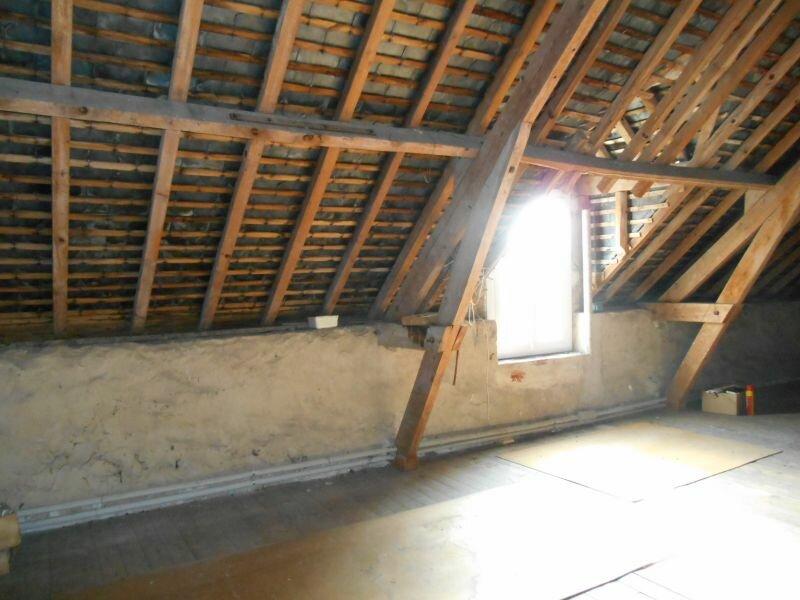 Achat Maison 4 pièces à La Ferté-Imbault - vignette-12