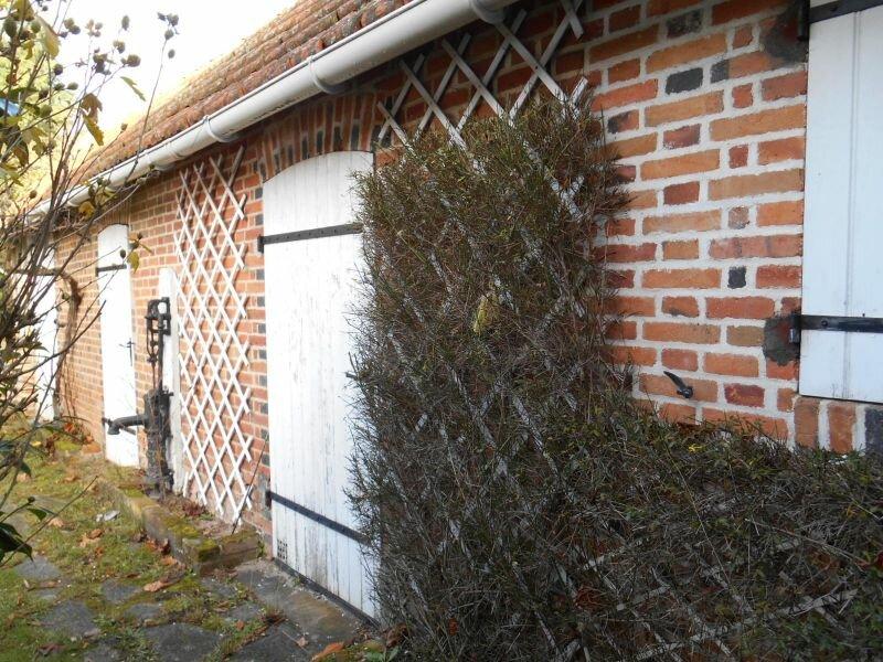 Achat Maison 4 pièces à La Ferté-Imbault - vignette-17