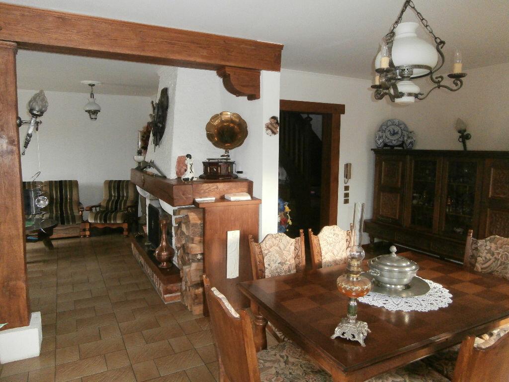Achat Maison 7 pièces à La Marolle-en-Sologne - vignette-3
