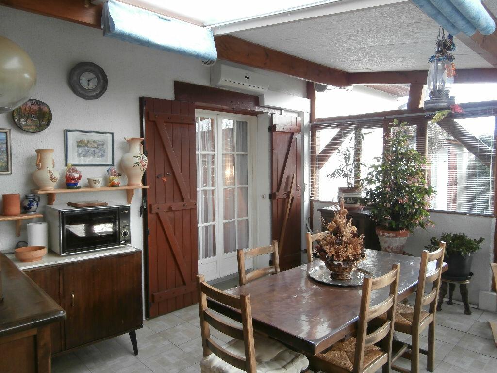 Achat Maison 7 pièces à La Marolle-en-Sologne - vignette-6