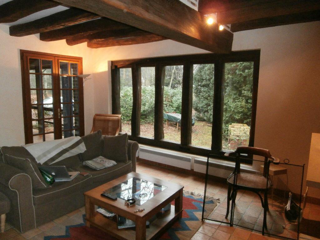 Achat Maison 7 pièces à Neung-sur-Beuvron - vignette-3
