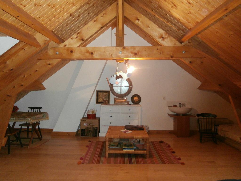 Achat Maison 7 pièces à Neung-sur-Beuvron - vignette-10