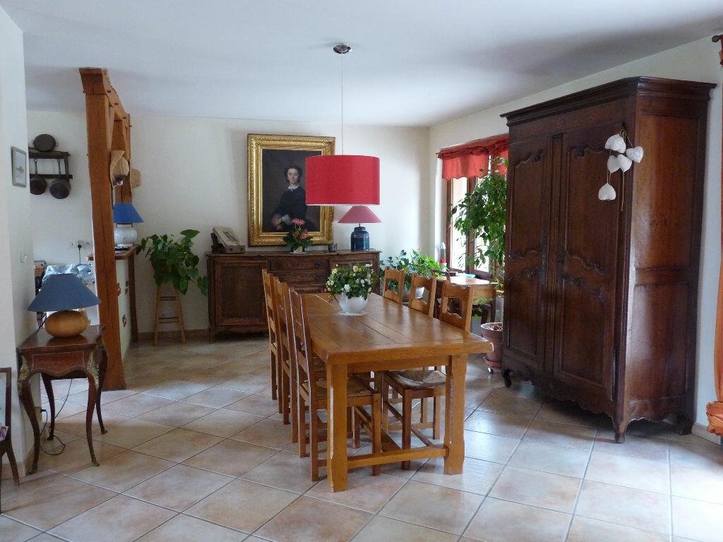 Achat Maison 6 pièces à Neung-sur-Beuvron - vignette-2