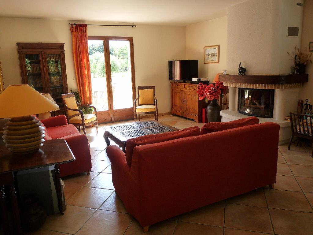Achat Maison 6 pièces à Neung-sur-Beuvron - vignette-3