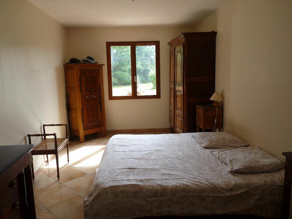 Achat Maison 6 pièces à Neung-sur-Beuvron - vignette-5