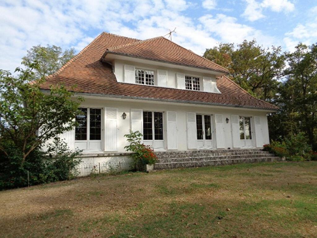 Achat Maison 6 pièces à La Ferté-Imbault - vignette-6