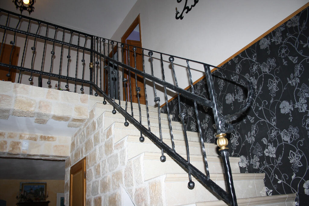 Achat Maison 6 pièces à Montrieux-en-Sologne - vignette-5