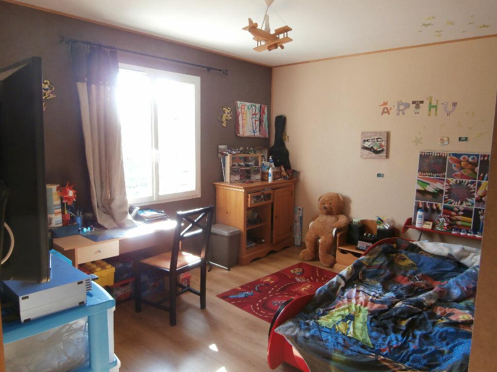 Achat Maison 6 pièces à Montrieux-en-Sologne - vignette-12