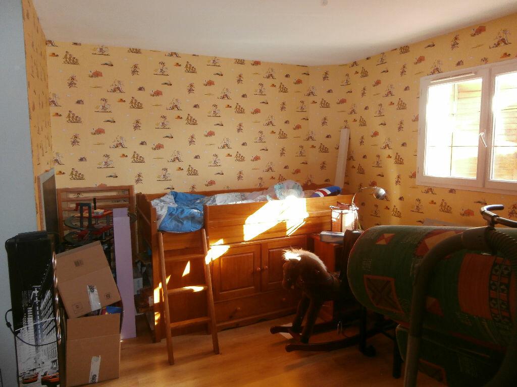 Achat Maison 6 pièces à Montrieux-en-Sologne - vignette-13