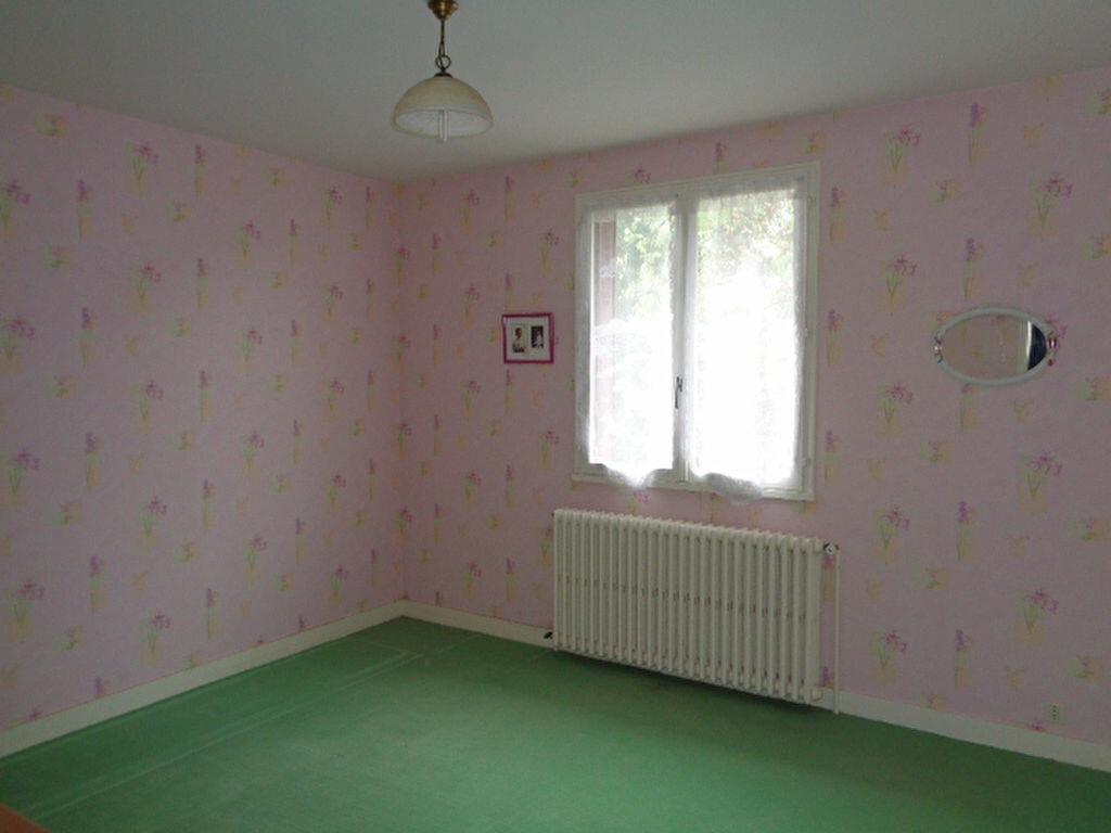 Achat Maison 3 pièces à Salbris - vignette-3