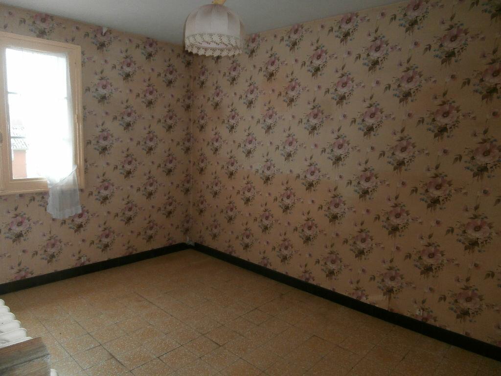 Achat Maison 4 pièces à Neung-sur-Beuvron - vignette-5