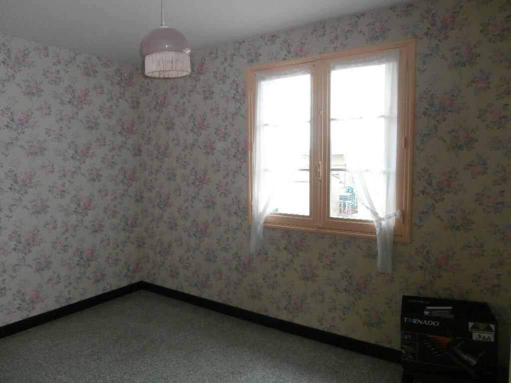 Achat Maison 4 pièces à Neung-sur-Beuvron - vignette-6