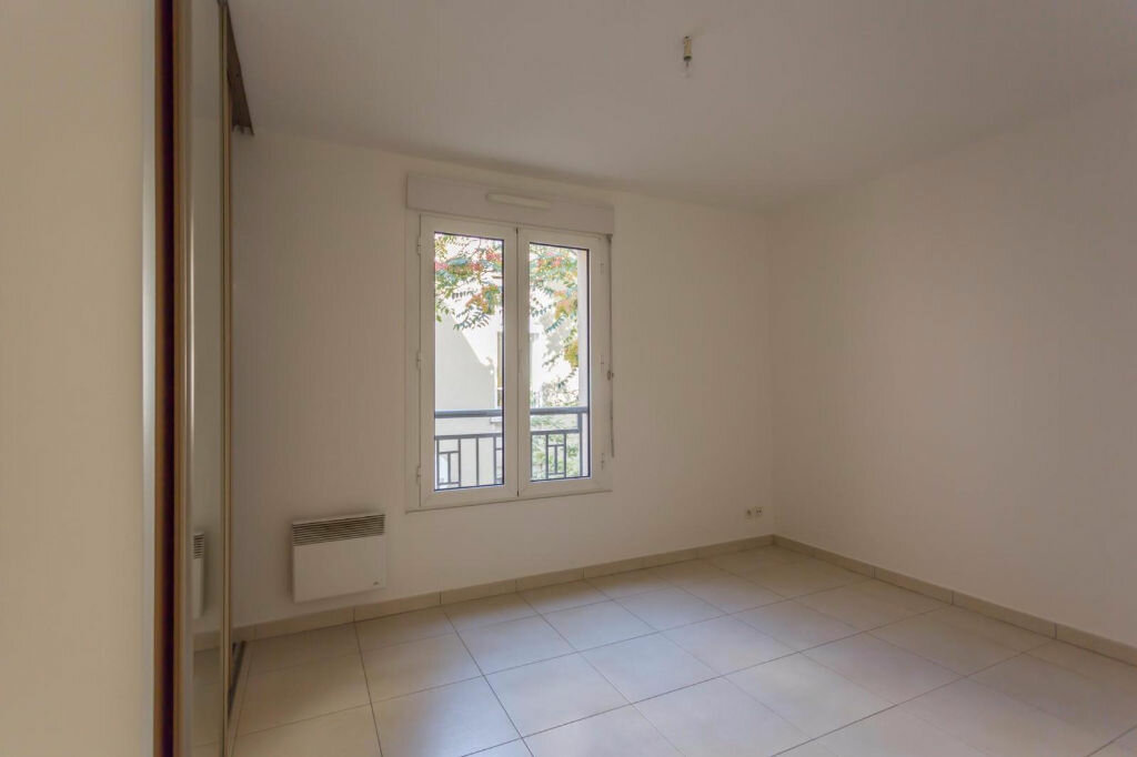 Achat Appartement 3 pièces à Alfortville - vignette-4