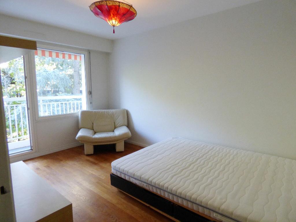 Achat Appartement 5 pièces à Lyon 5 - vignette-4