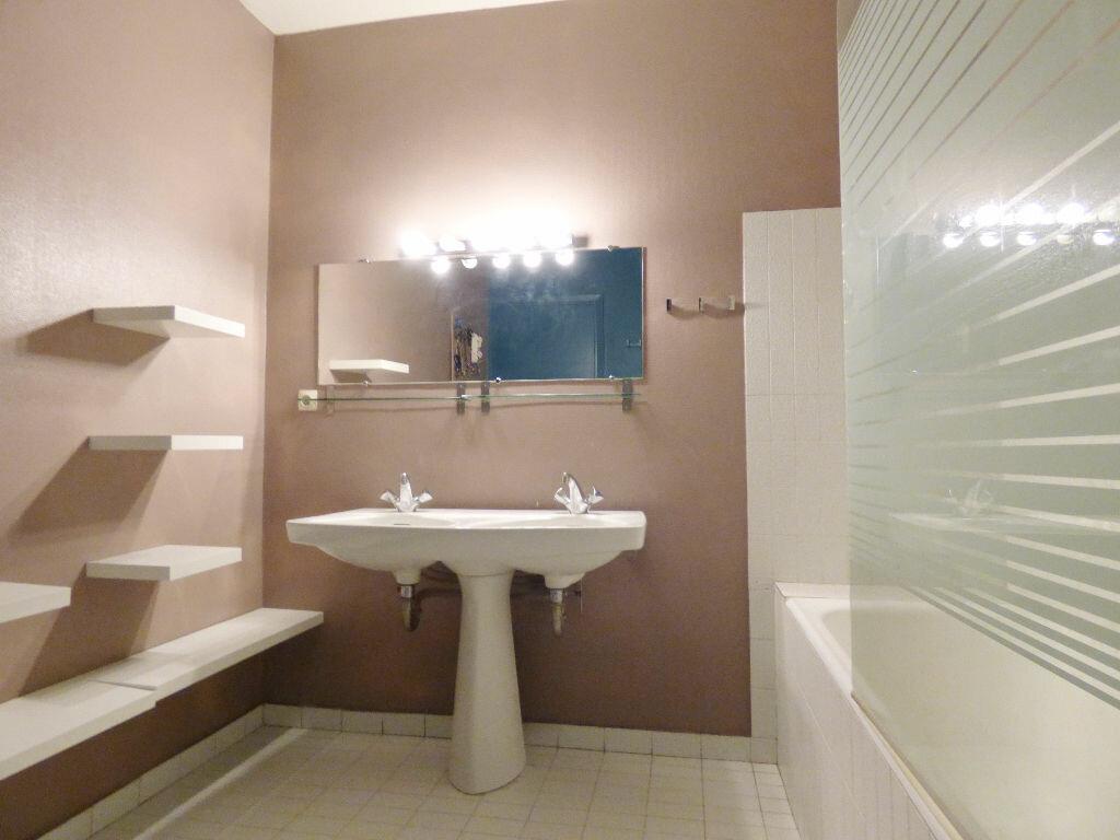 Achat Appartement 5 pièces à Lyon 5 - vignette-5