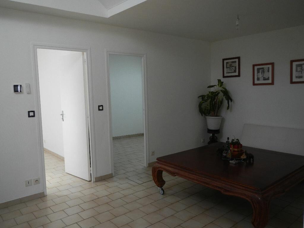 Location Maison 3 pièces à Ézy-sur-Eure - vignette-1