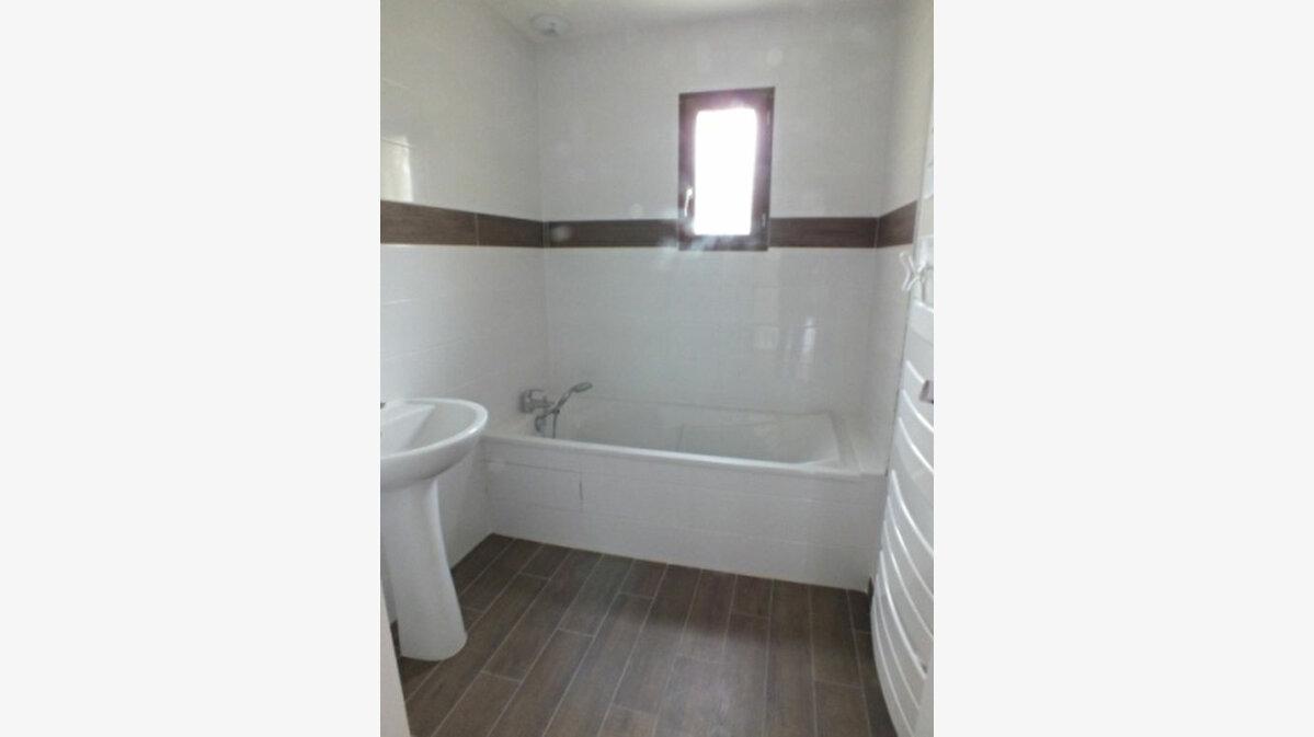 Location Appartement 3 pièces à Bazainville - vignette-6