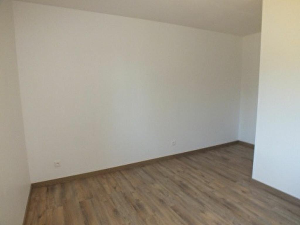 Location Appartement 3 pièces à Bazainville - vignette-9