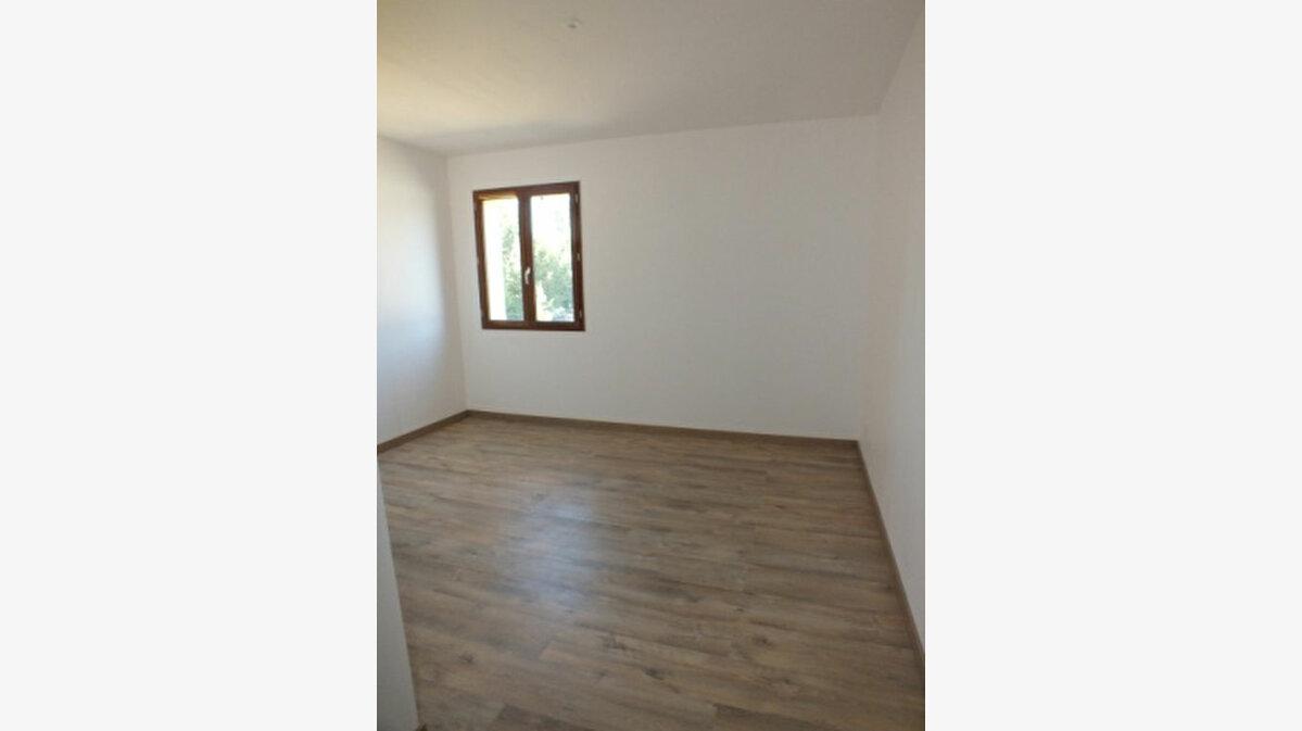 Location Appartement 3 pièces à Bazainville - vignette-10