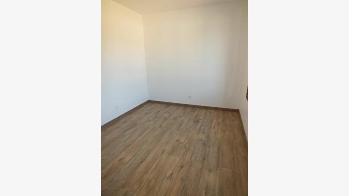 Location Appartement 3 pièces à Bazainville - vignette-11