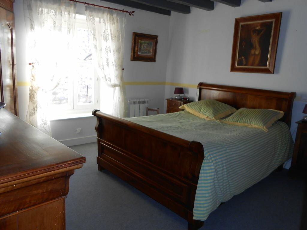 Achat Maison 8 pièces à Lizy-sur-Ourcq - vignette-11