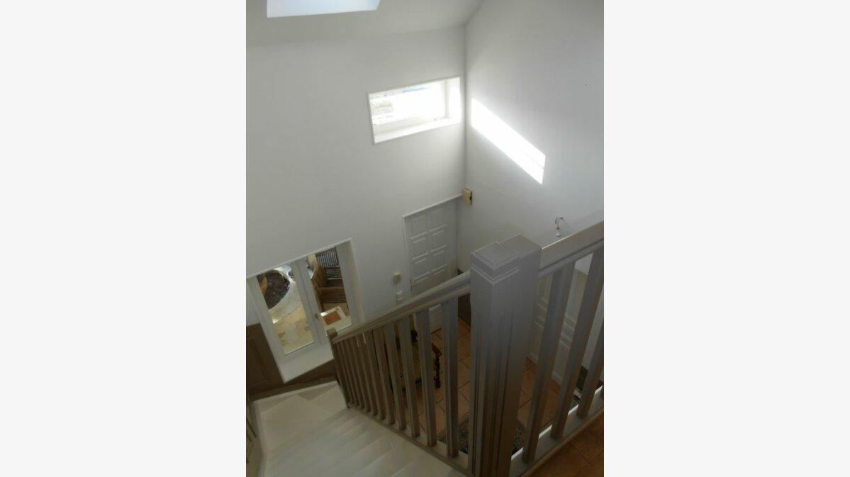 Achat Maison 8 pièces à Lizy-sur-Ourcq - vignette-12