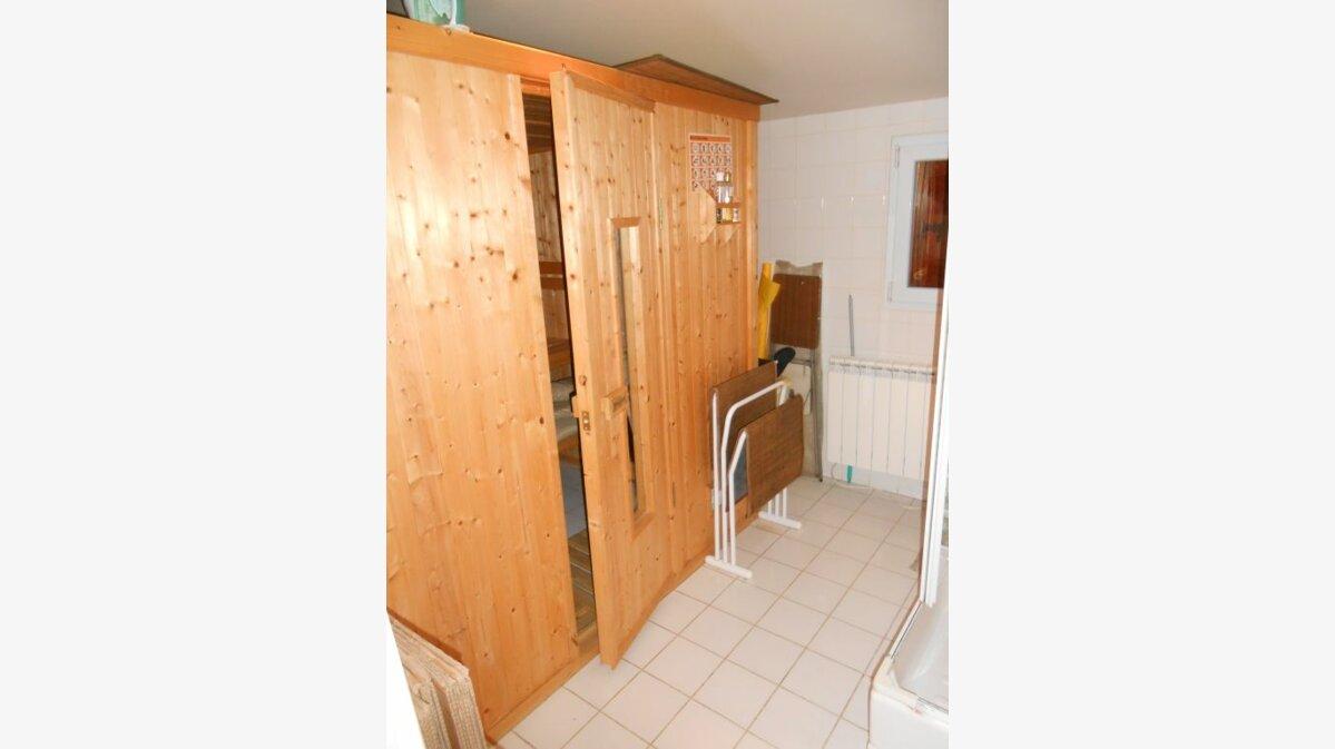 Achat Maison 8 pièces à Lizy-sur-Ourcq - vignette-13