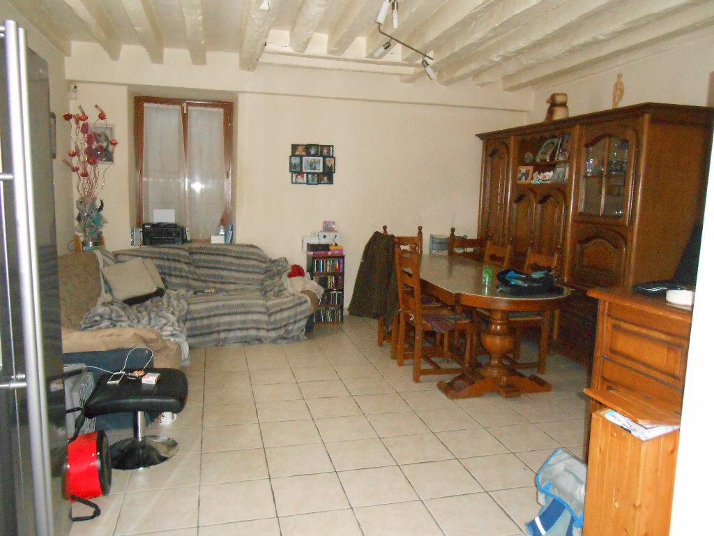 Achat Maison 5 pièces à Lizy-sur-Ourcq - vignette-3