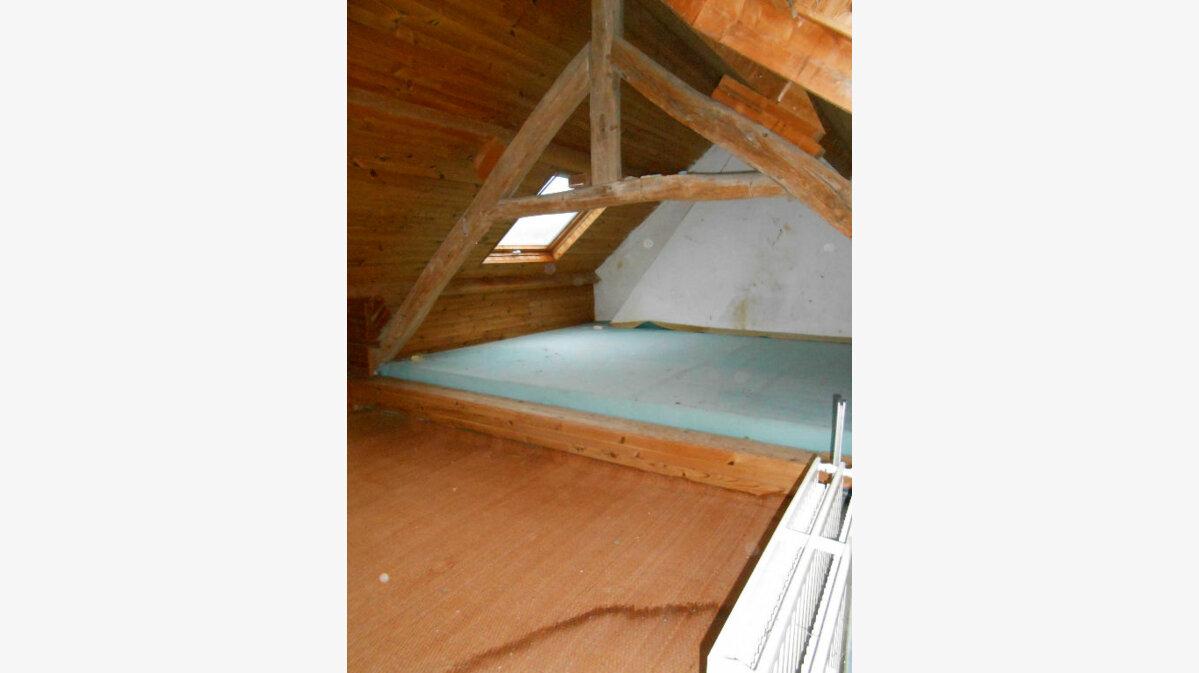 Achat Maison 4 pièces à Lizy-sur-Ourcq - vignette-5
