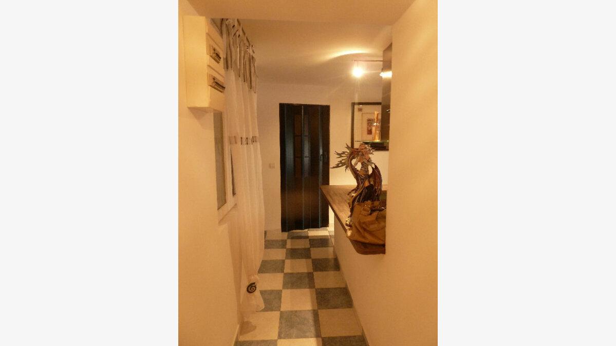 Achat Appartement 2 pièces à Lizy-sur-Ourcq - vignette-5