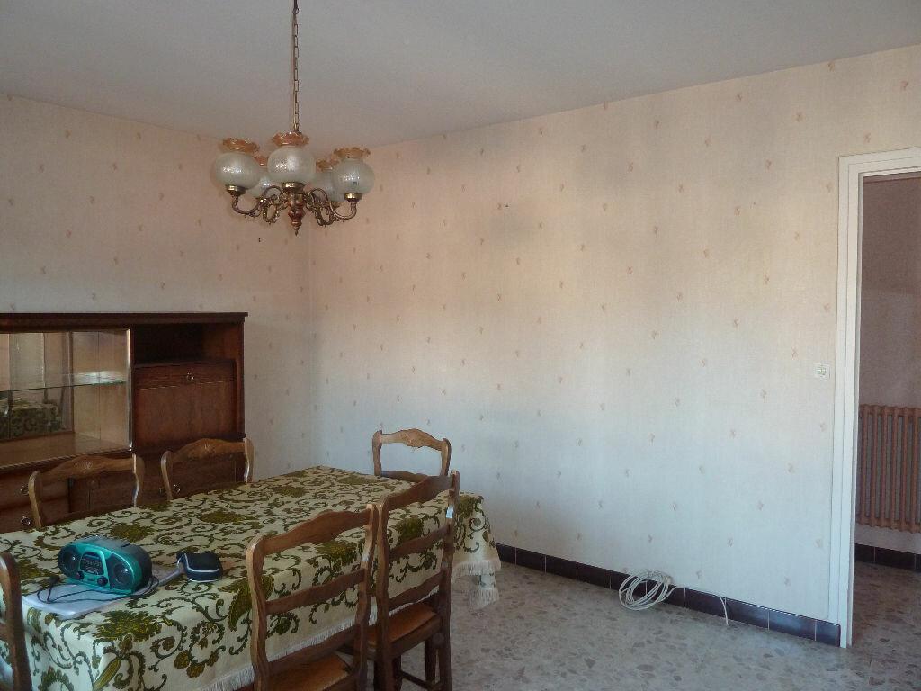 Achat Maison 5 pièces à Mareuil-sur-Ourcq - vignette-2
