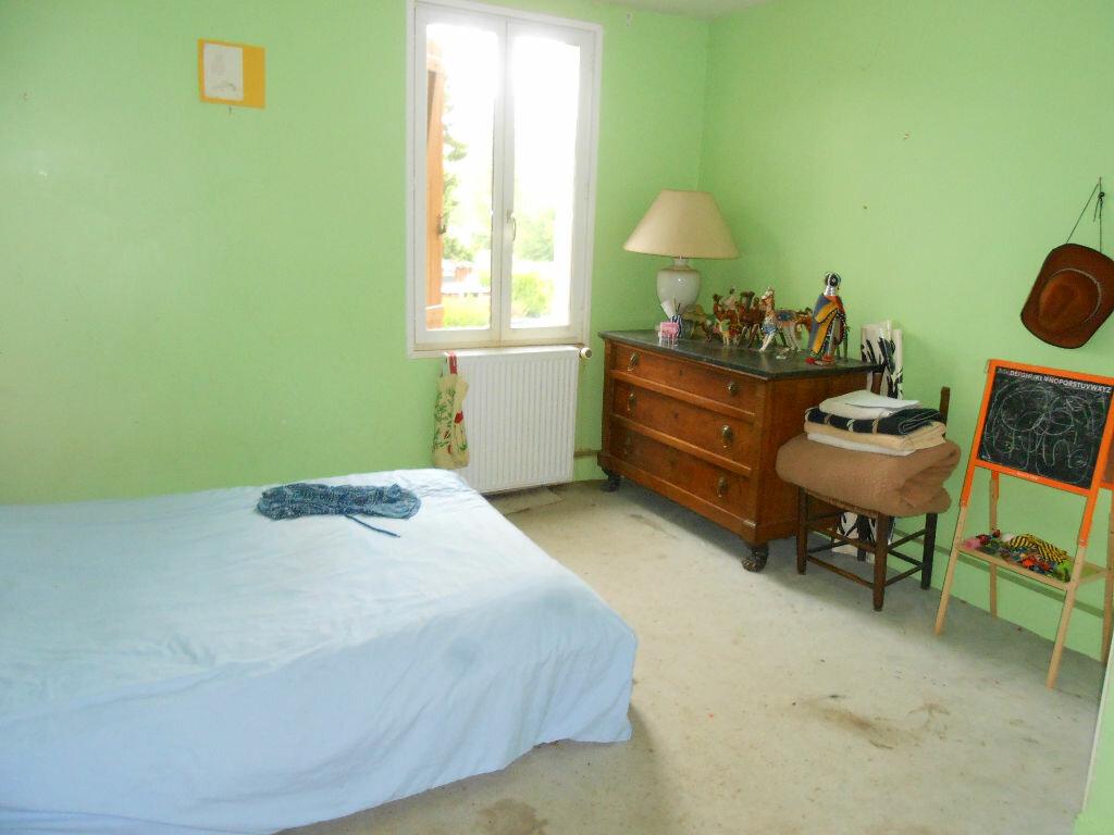 Achat Maison 5 pièces à Lizy-sur-Ourcq - vignette-9
