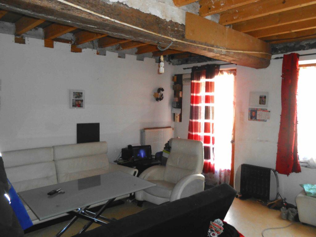 Achat Maison 3 pièces à Vendrest - vignette-3