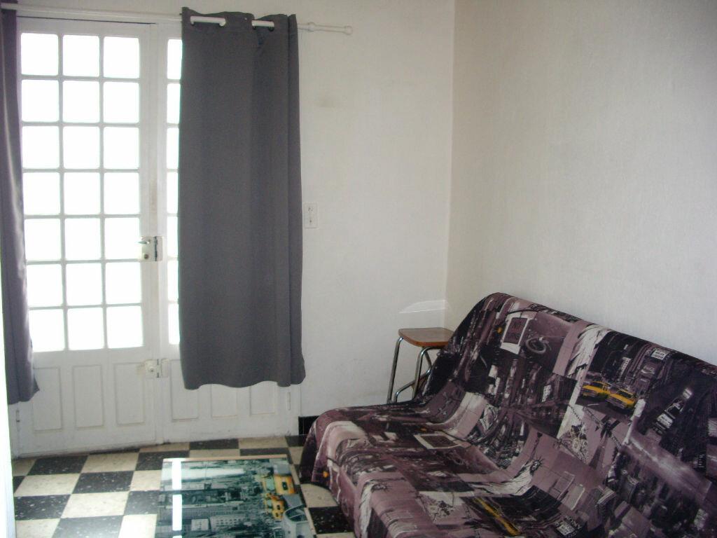 Achat Maison 3 pièces à Trilport - vignette-2
