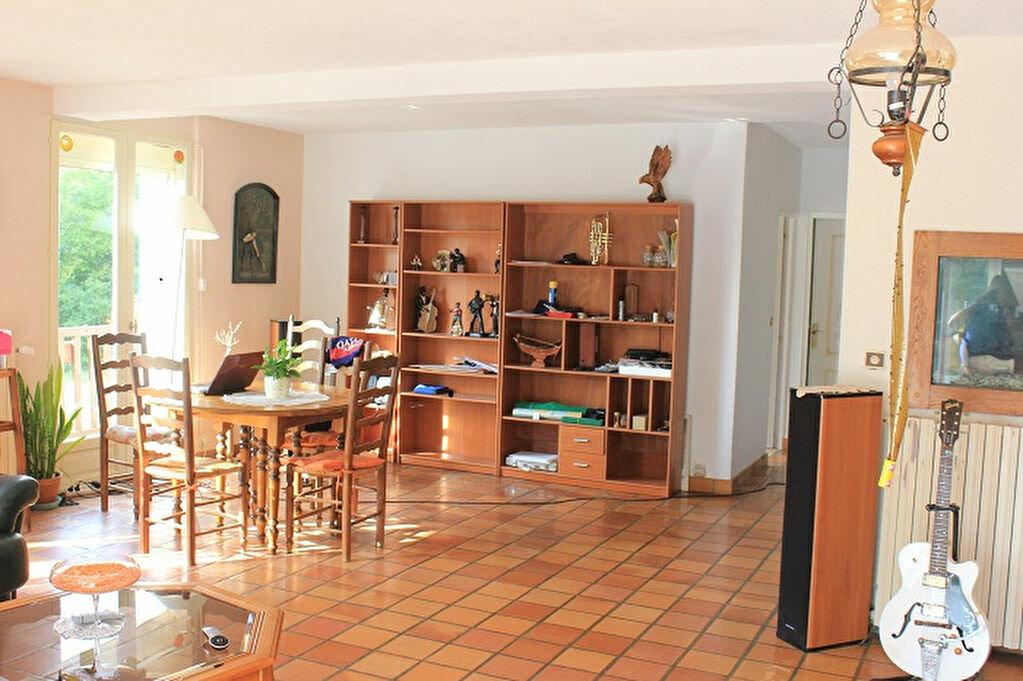 Achat Maison 7 pièces à Lizy-sur-Ourcq - vignette-7
