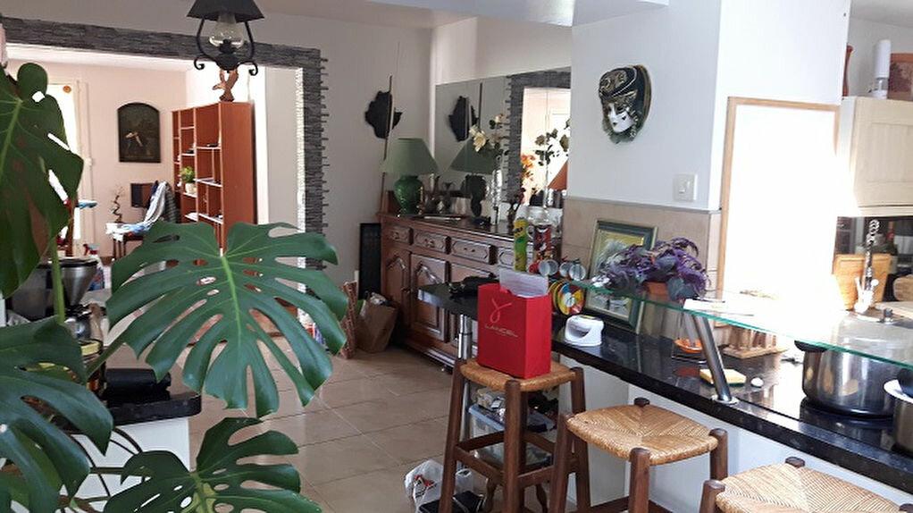 Achat Maison 7 pièces à Lizy-sur-Ourcq - vignette-8
