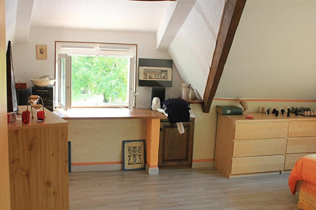 Achat Maison 7 pièces à Lizy-sur-Ourcq - vignette-11