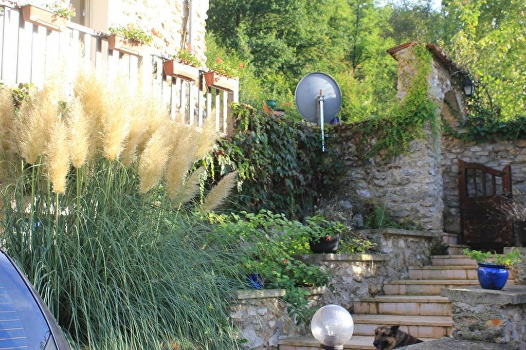 Achat Maison 7 pièces à Lizy-sur-Ourcq - vignette-15