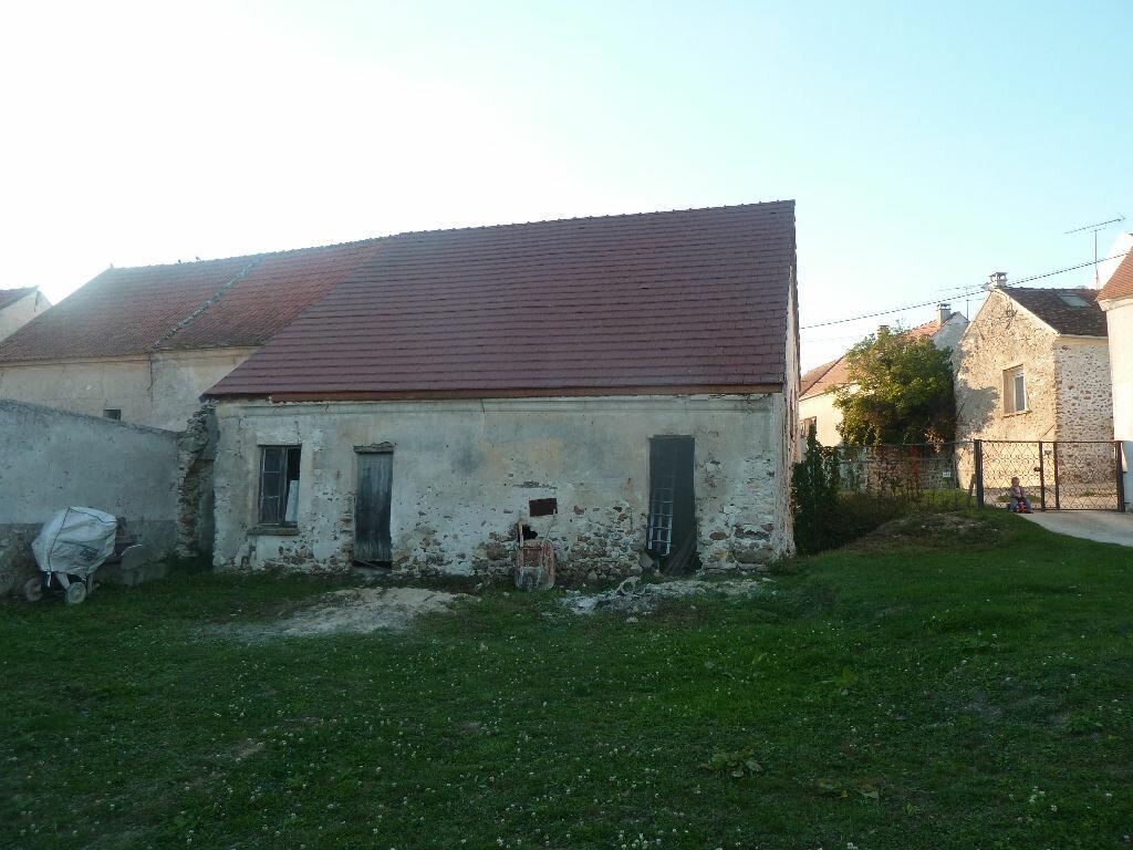 Achat Maison 2 pièces à Lizy-sur-Ourcq - vignette-1