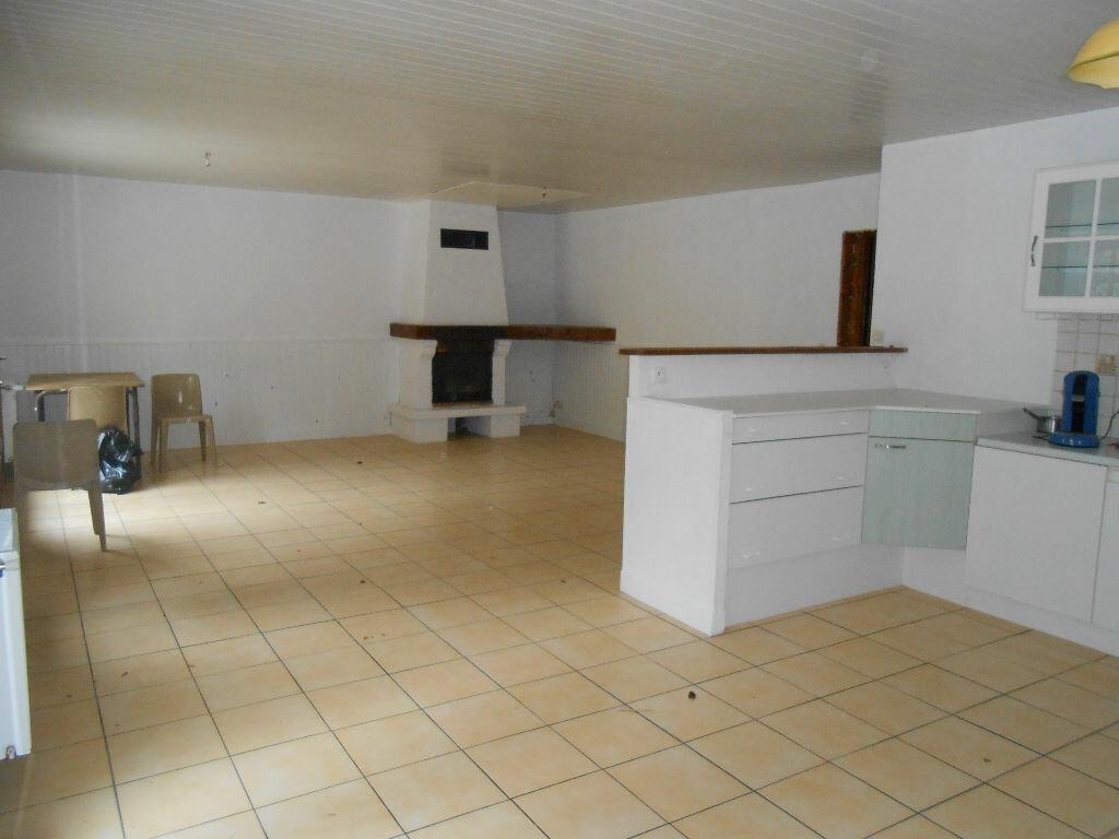 Achat Maison 4 pièces à Crouy-sur-Ourcq - vignette-1