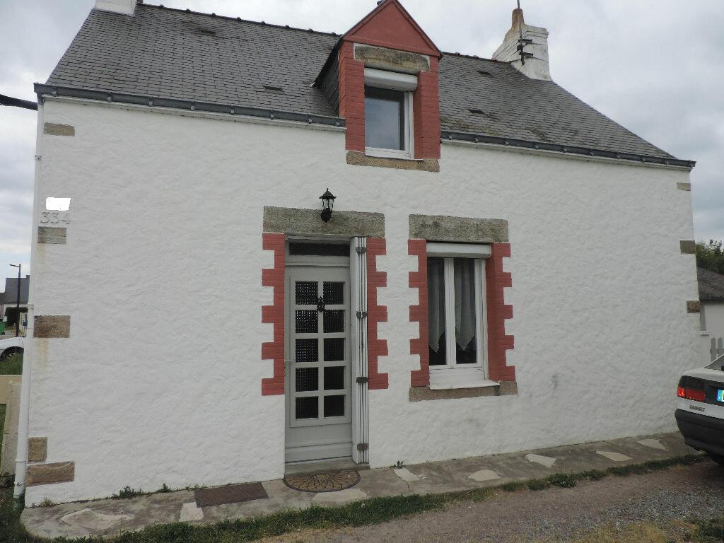 Achat Maison 3 pièces à Saint-Joachim - vignette-1