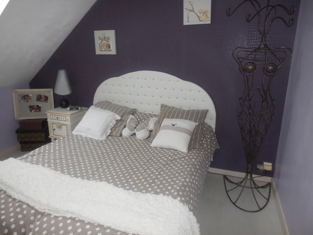 Achat Maison 4 pièces à Saint-Malo-de-Guersac - vignette-5