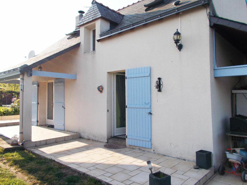 Achat Maison 4 pièces à Saint-Malo-de-Guersac - vignette-6