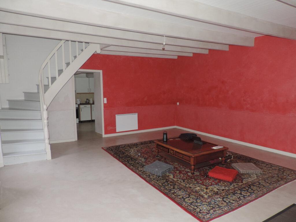 Achat Maison 4 pièces à Saint-Joachim - vignette-1